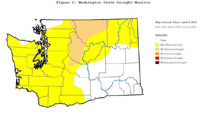 Drought Monitor map.jpg