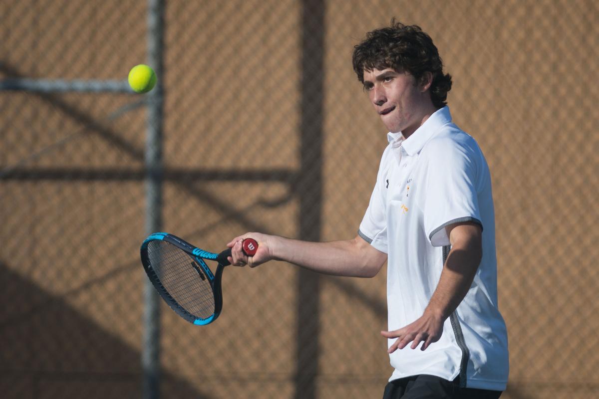 Burlington-Edison Tennis Hosts Lakewood-2.jpg