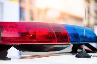 0902 police blotter