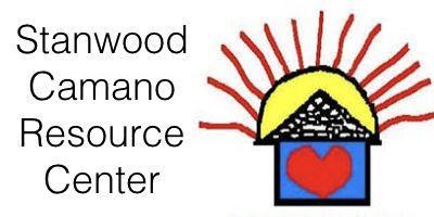 Stanwood Camano Community Resource Center