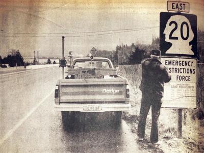 Feb. 6, 1980