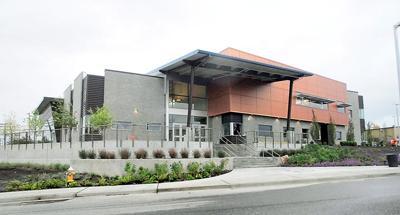 Northwest Career & Technical Academy opens Wednesday