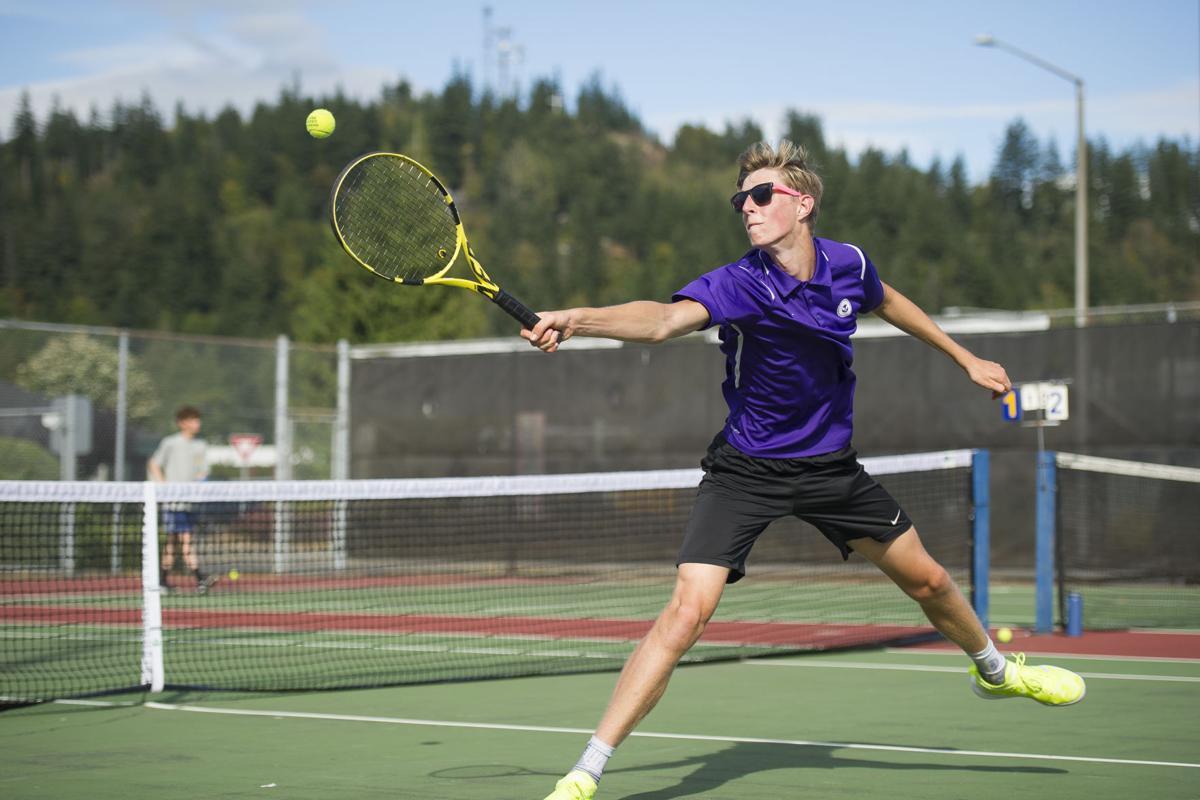 Burlington-Edison Tennis Hosts Anacortes2.JPG