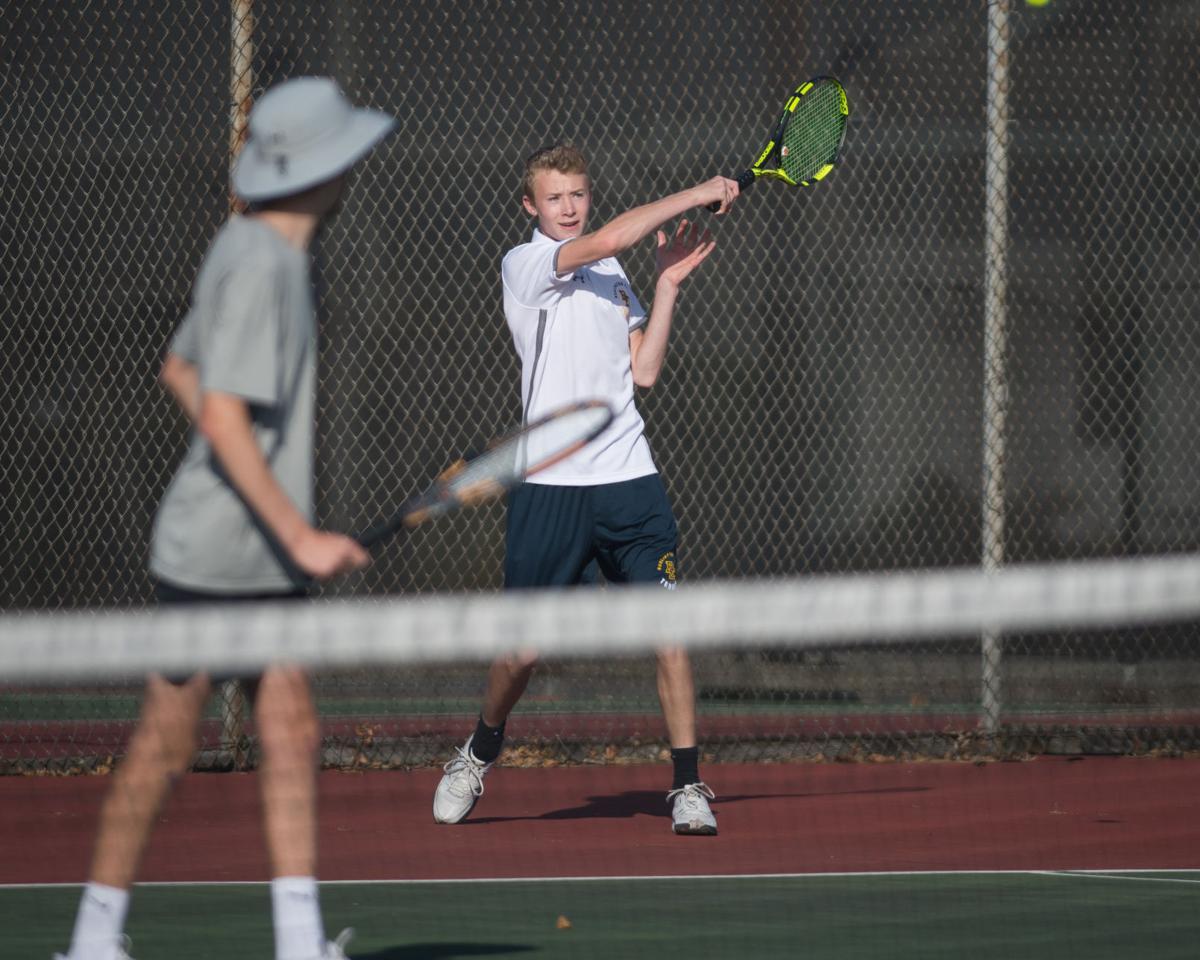 Burlington-Edison Tennis Hosts Lakewood-3.jpg