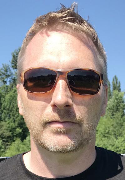 Mark Schultz