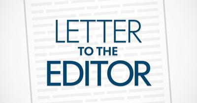 Letter to the editor logo Stanwood