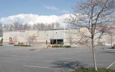 3 large stores to open in burlington all access - Burlington coat factory garden city ...