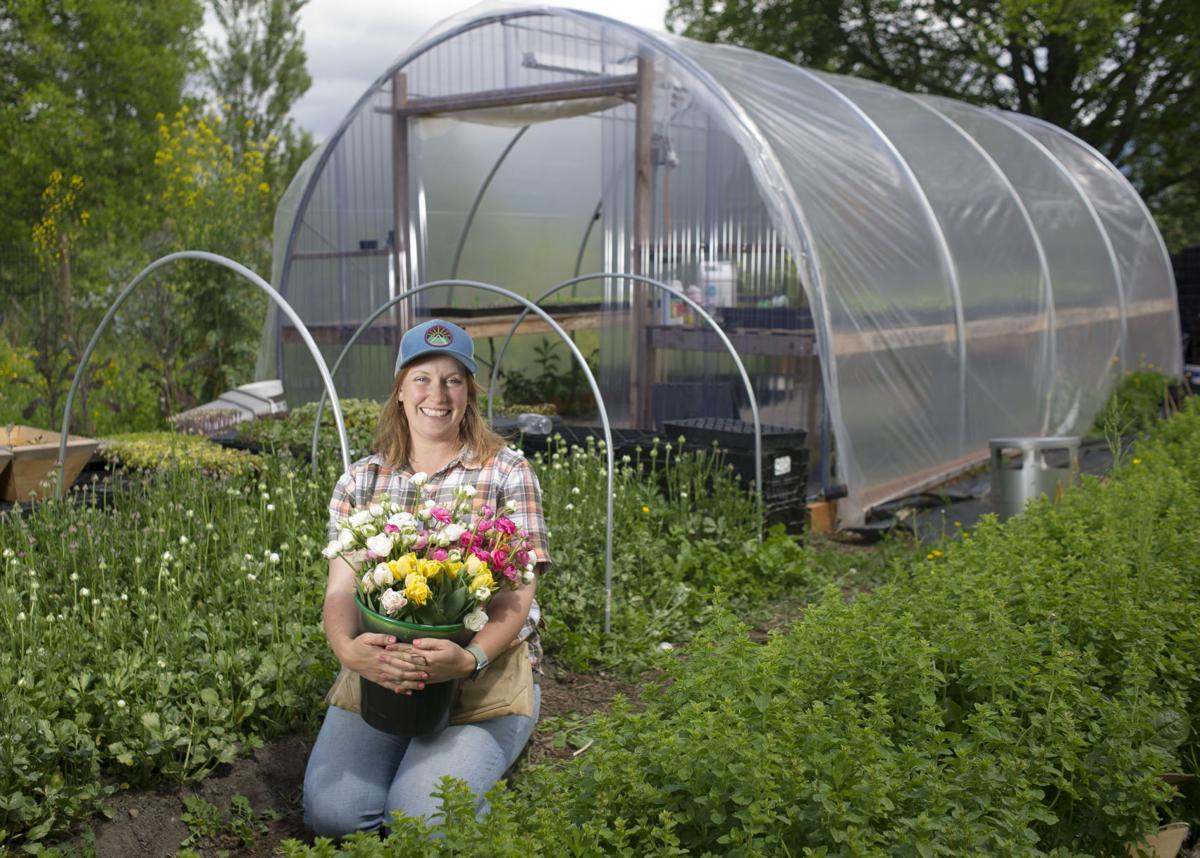 svh-202105xx-news-Flower-Farms-1.jpg