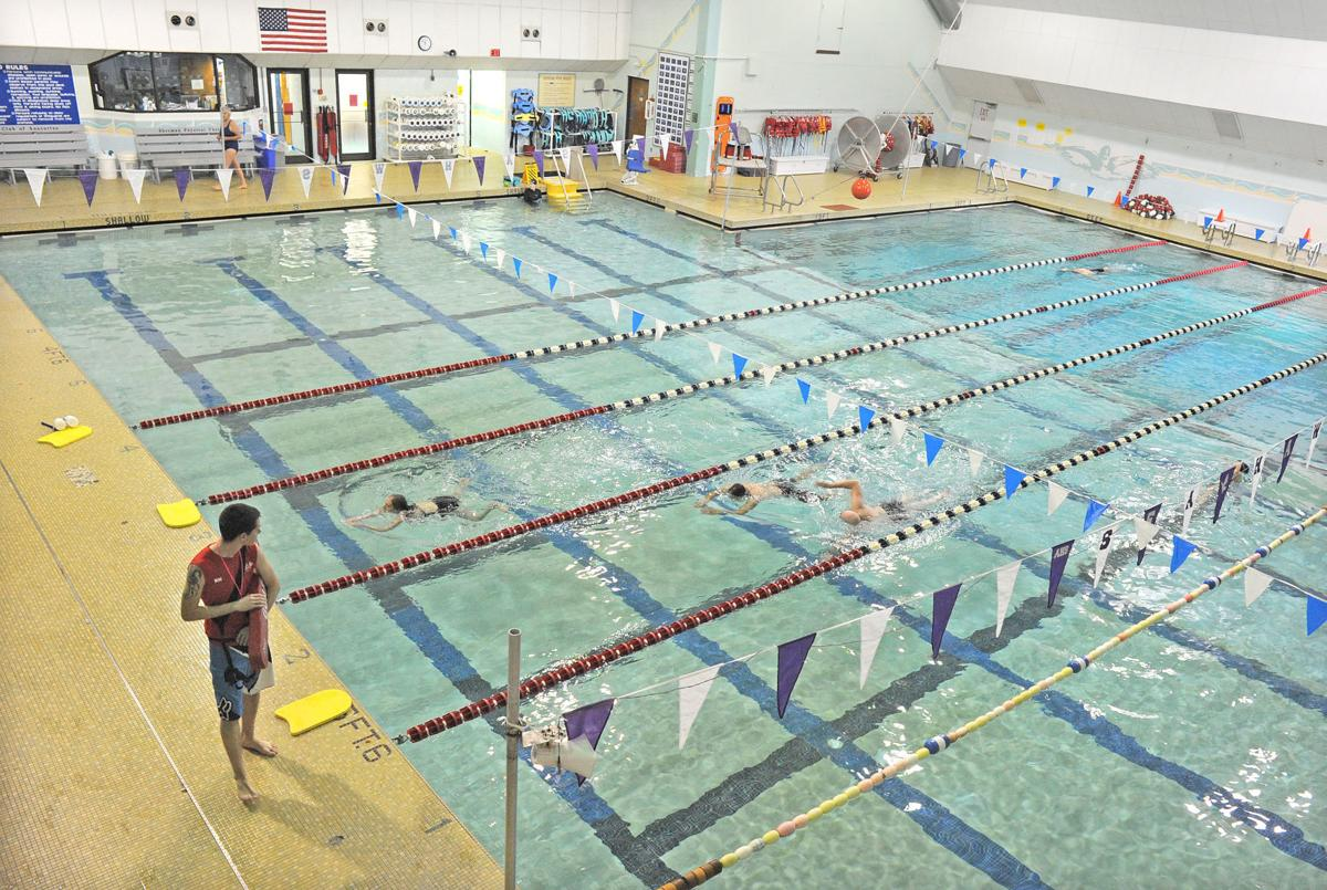 fidalgo pool commission to discuss potential construction news