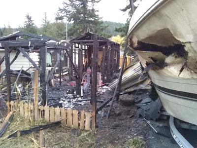 1204 shed fire