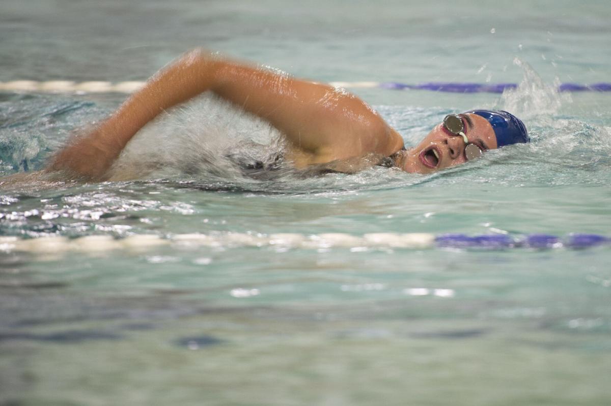 Anacortes Swimming Hosts Burlington-Edison-1