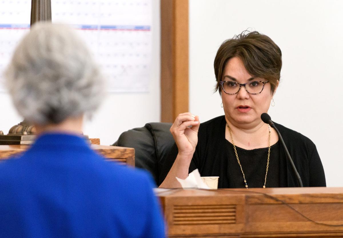 Rivas Trial Boudreau_Don testify