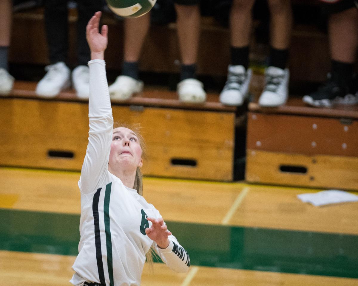 Mount Vernon Volleyball Hosts Burlington-Edison-3.jpg