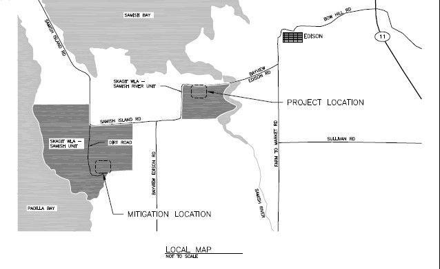 Samish River Unit project.jpg