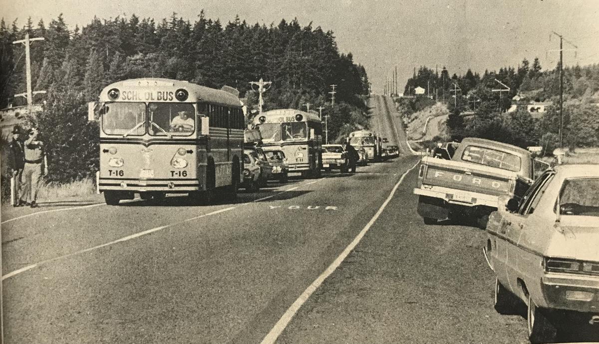 7.9.9 Roadblock