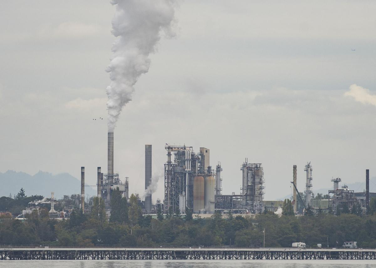 svh-202109xx-Refinery-Mug.jpg