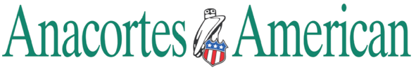 Anacortes American