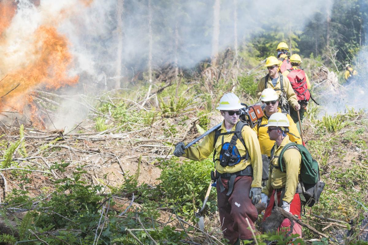 svh-20190614-news-firefighting_training16.jpg
