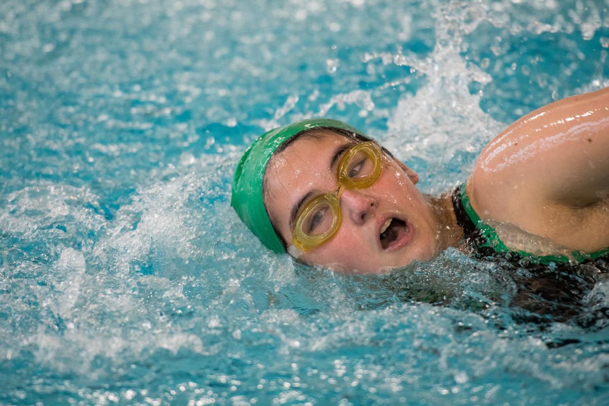Mount Vernon Swimming Hosts Ferndale-44.jpg
