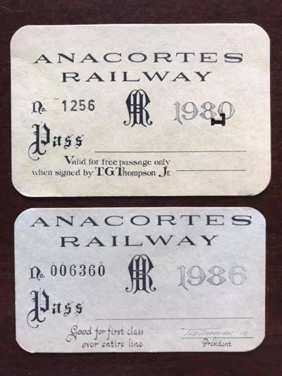 0909 anacortes railway