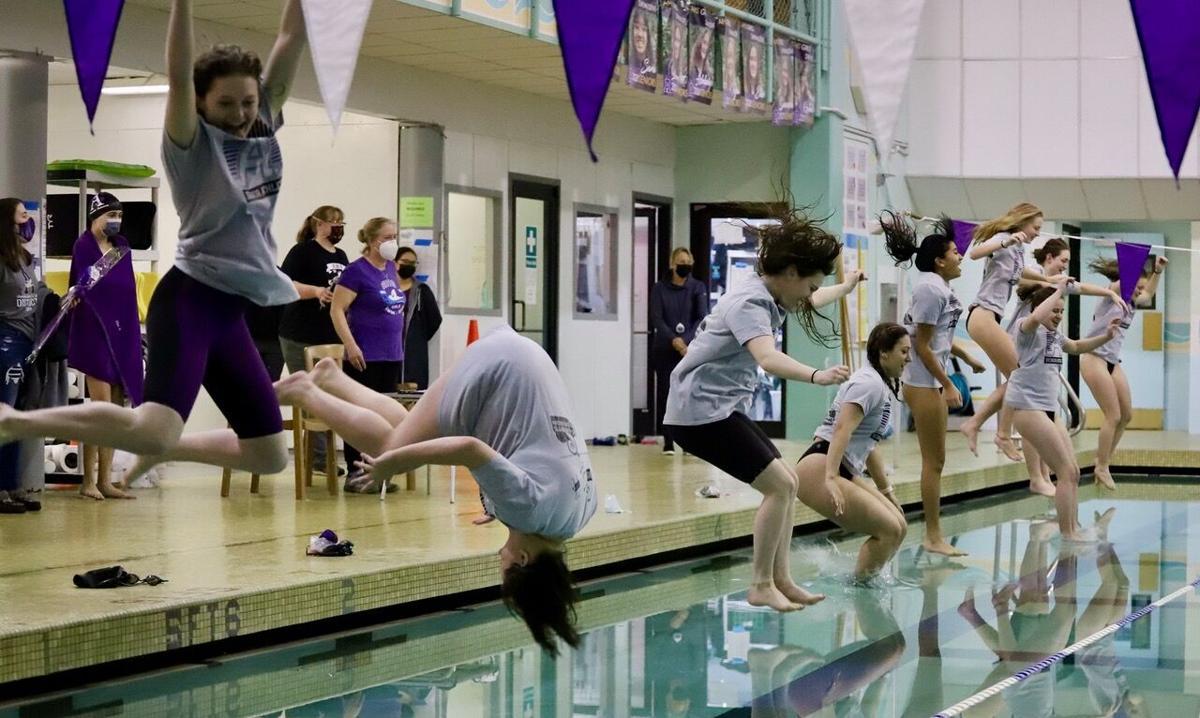 All Seniors- Jump Tradition.jpeg