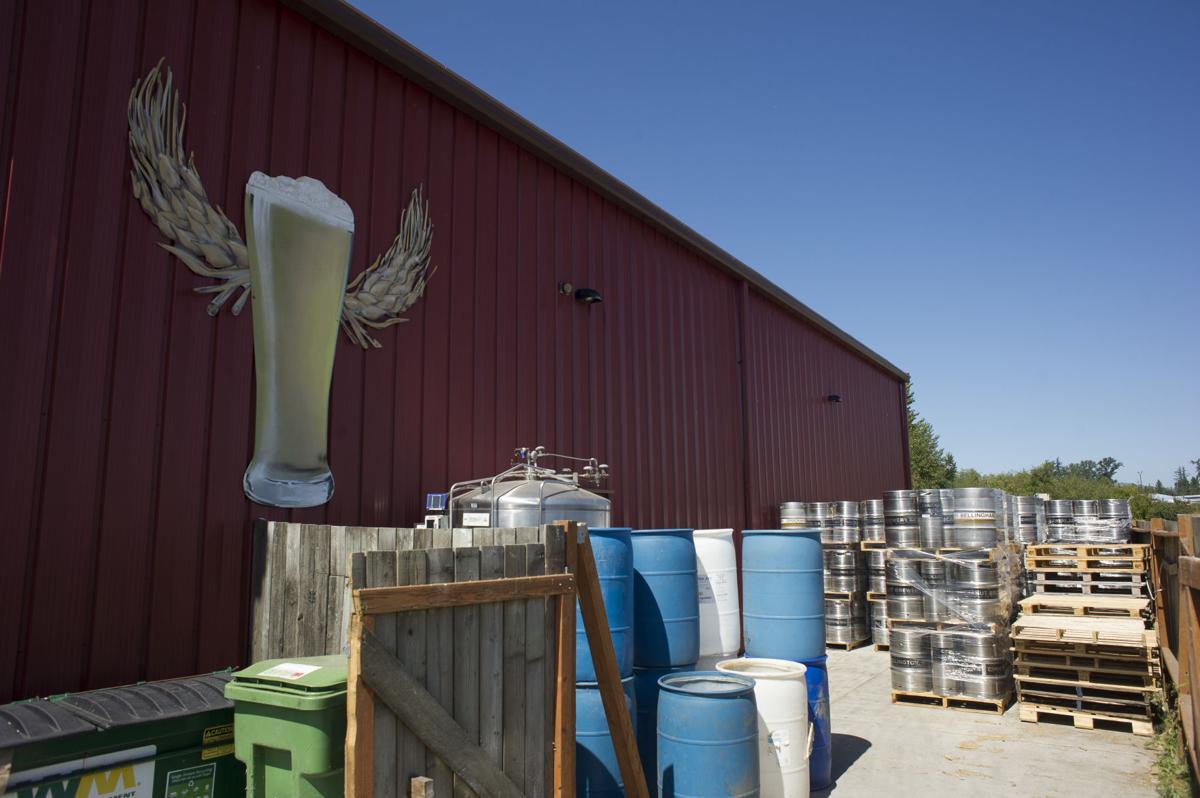 svh-202107xx-news-Chuckanut-Brewery-Expansion-4.jpg
