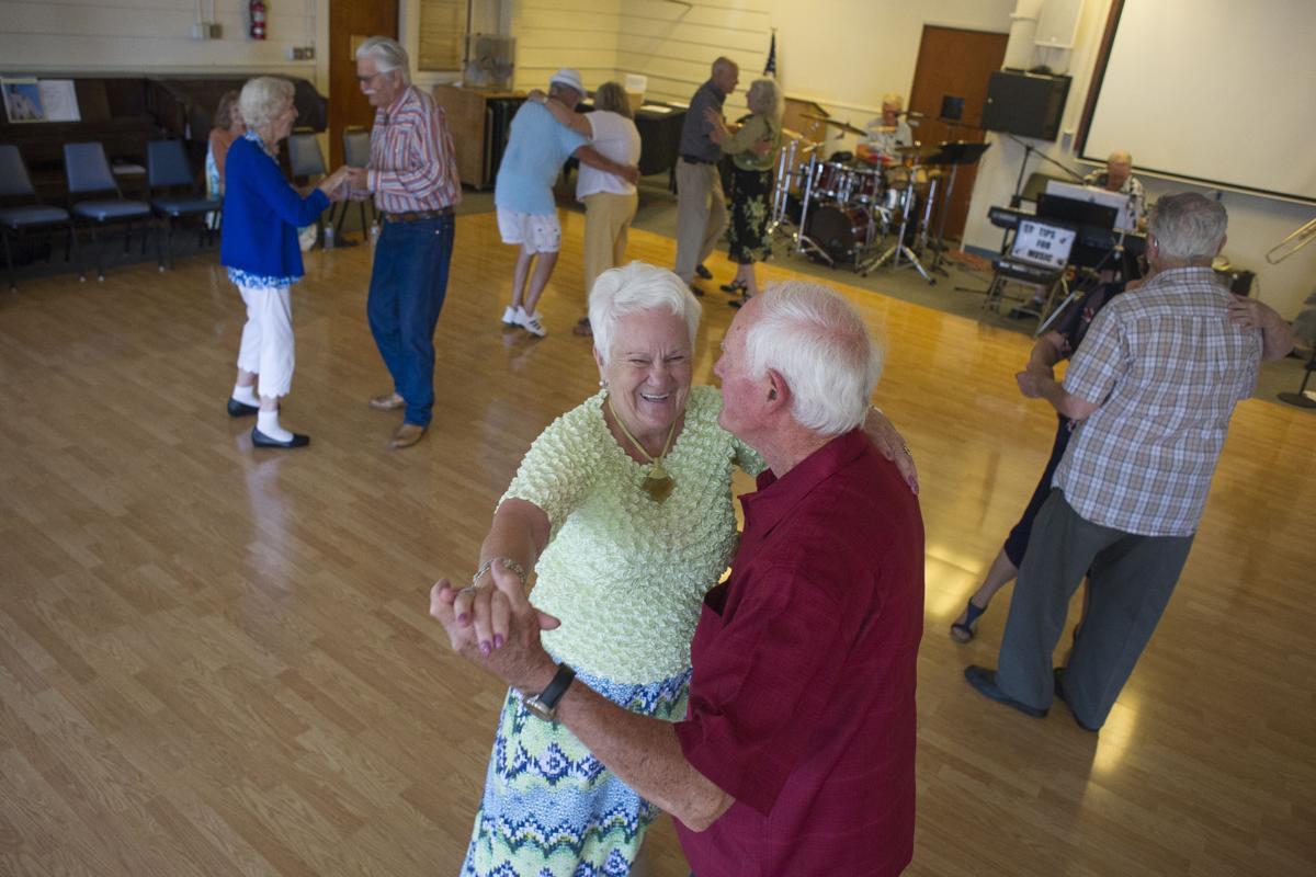 svh-202108xx-news-Senior-Center-Dancing-1.jpg
