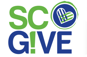 scgive.org logo