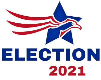 0930 election logo