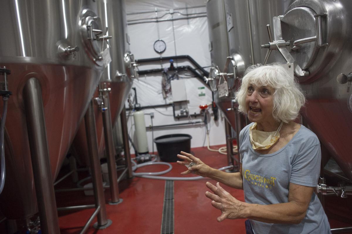 svh-202107xx-news-Chuckanut-Brewery-Expansion-1.jpg