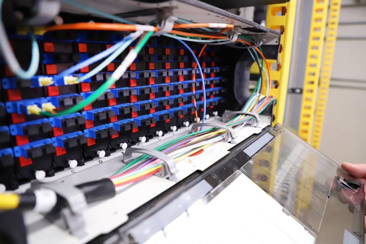 Anacortes broadband