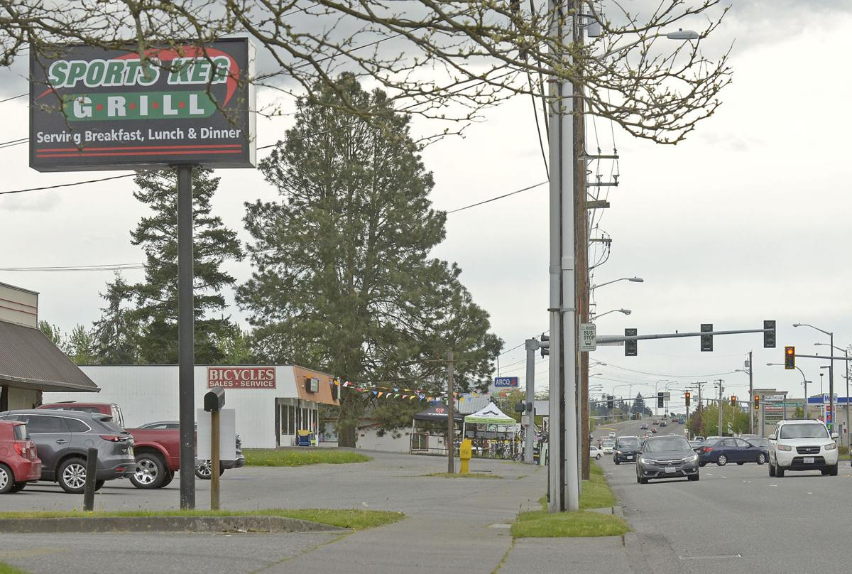 Two new hotels planned for Burlington   Local News ...
