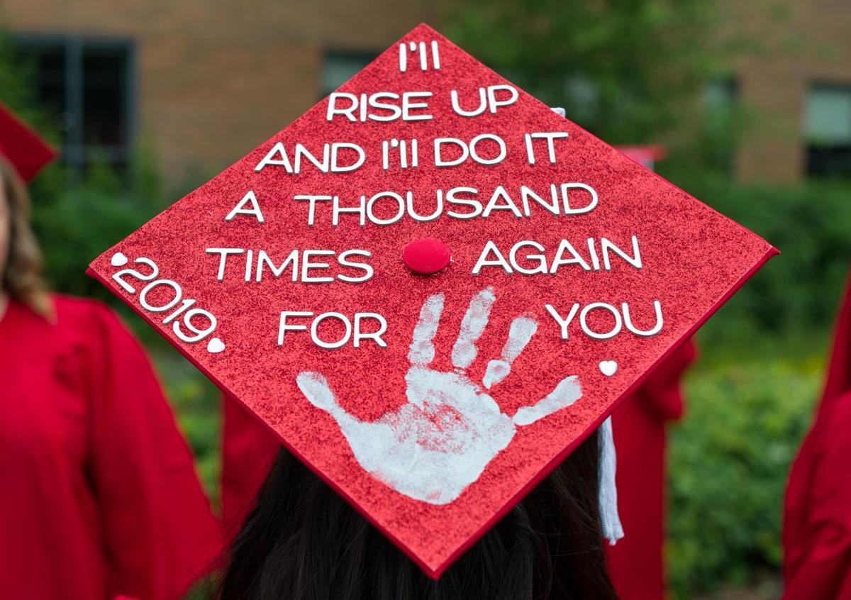 svh-20190621-news-SVC_Graduation-8.jpg