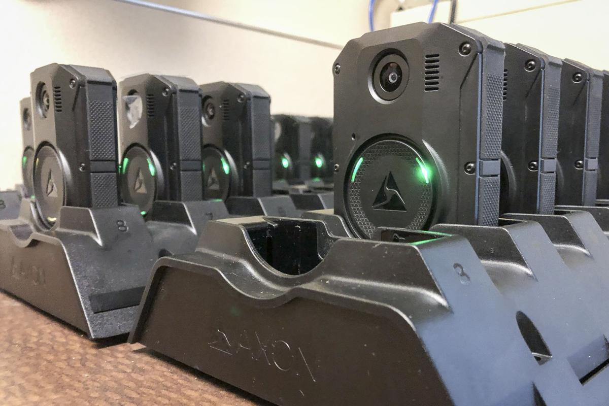 SWPD Body Cameras 01