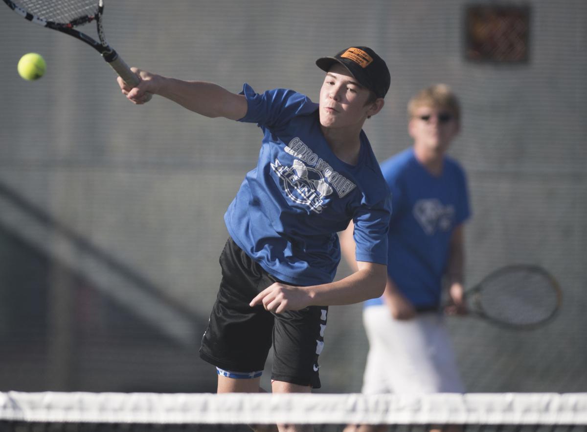 Mount Vernon Tennis Hosts Sedro-Woolley-1.jpg
