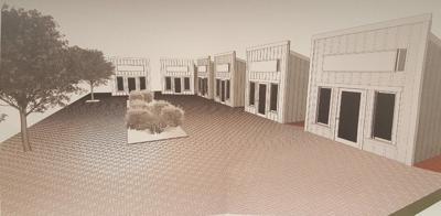 sedro woolley business park