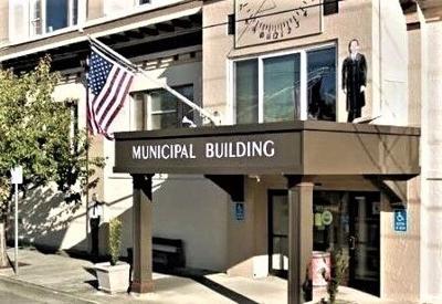 0317 city hall