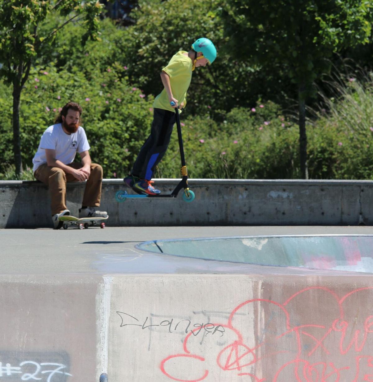 0609 skate park 1