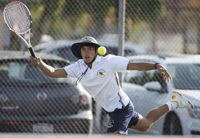 Burlington-Edison Tennis Hosts Lakewood-1.jpg