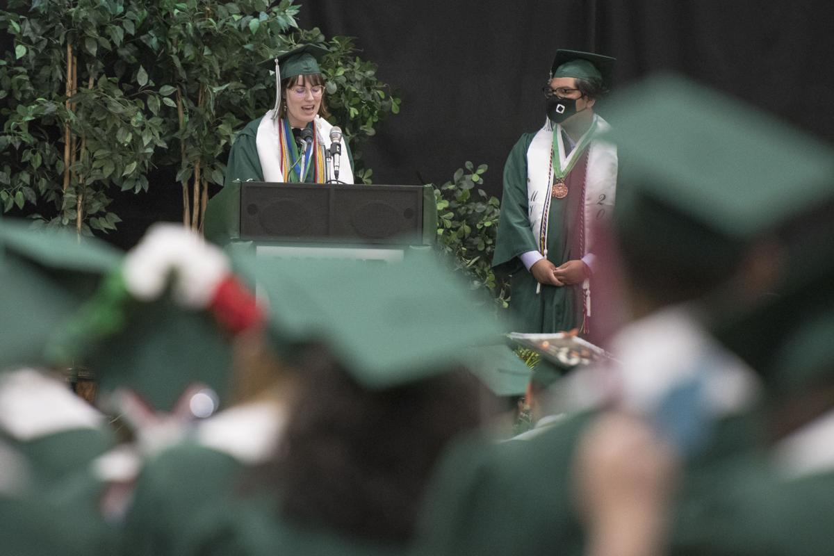 svh-202106xx-news-MVHS-Graduation-3.jpg