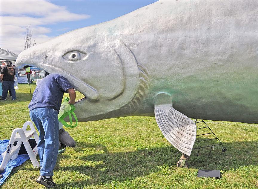 web Skagit River Salmon Festival