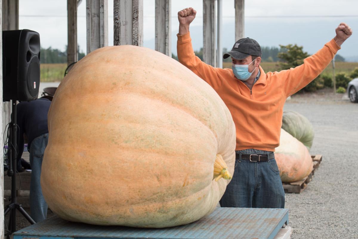 Pumpkin Weigh-Off 03