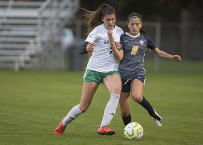Burlington-Edison Soccer Hosts Sehome-1.jpg