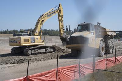 svh-202107xx-news-Amazon-Warehouse-Construction.jpg