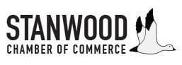 Stanwood Chamber logo