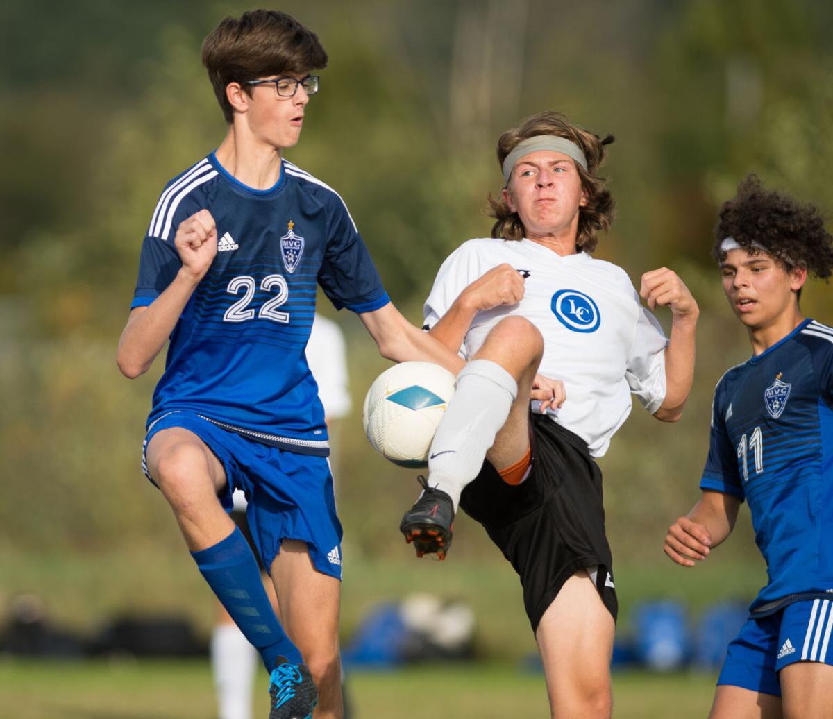 Mount Vernon Christian Soccer Hosts La Conner-2.jpg