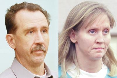 Williams trial