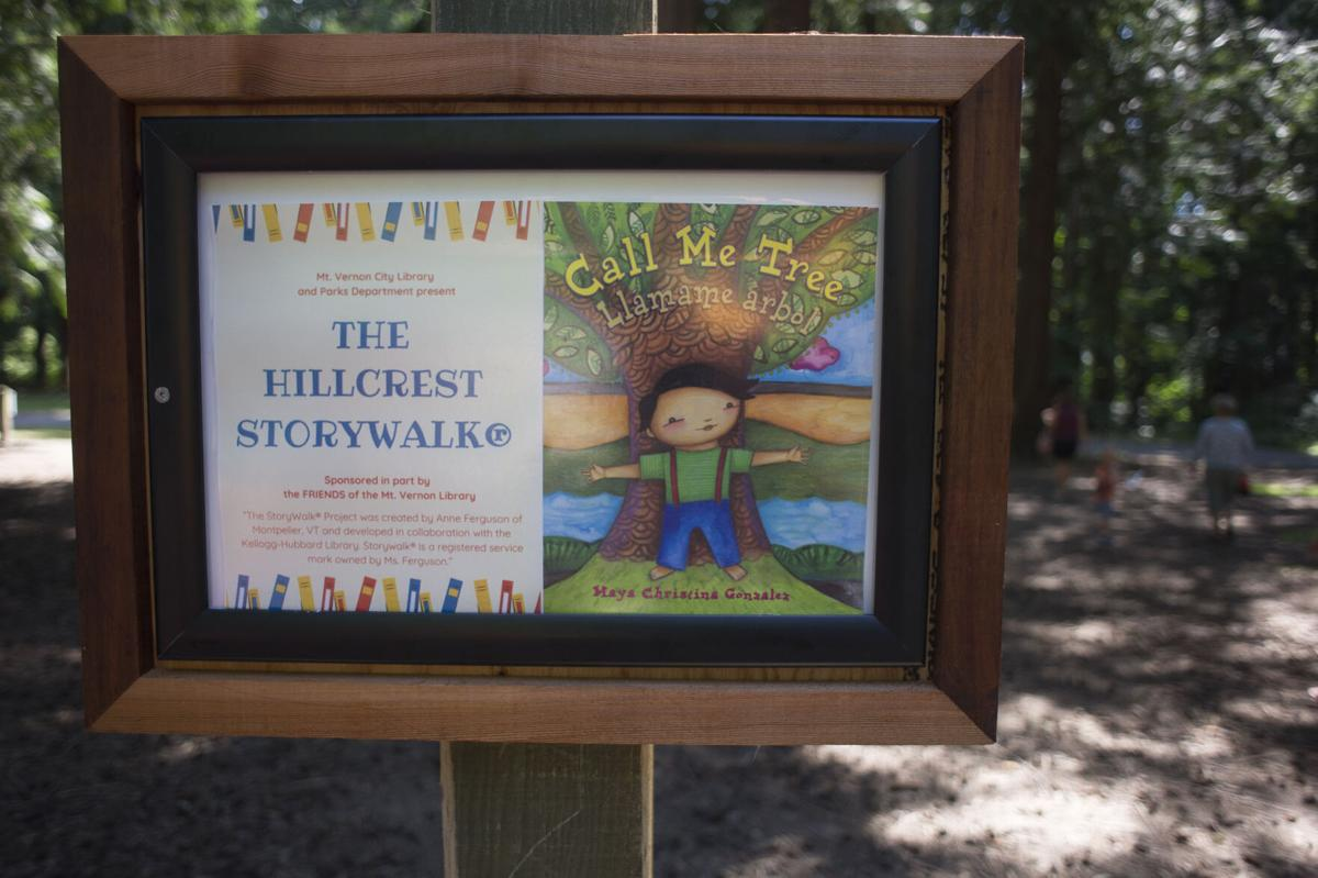 svh-202107xx-news-MV-Storywalk-2.jpg