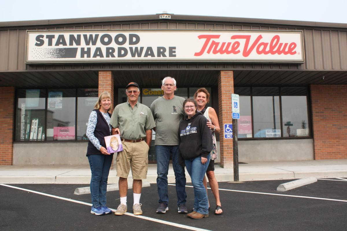 Stanwood Hardward Family.jpg