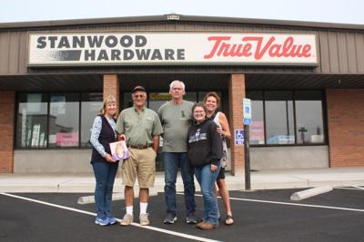 Stanwood Hardward Family.jpg